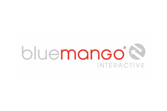 Blue Mango Interactive
