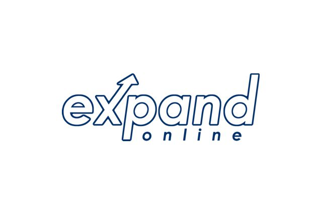 Expand Online
